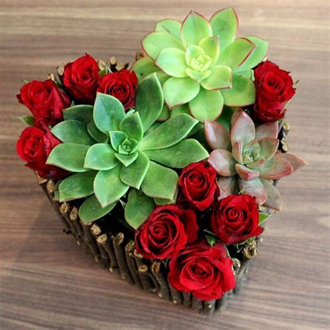 flowers for valentines day 25 best ideas about valentines flowers on www