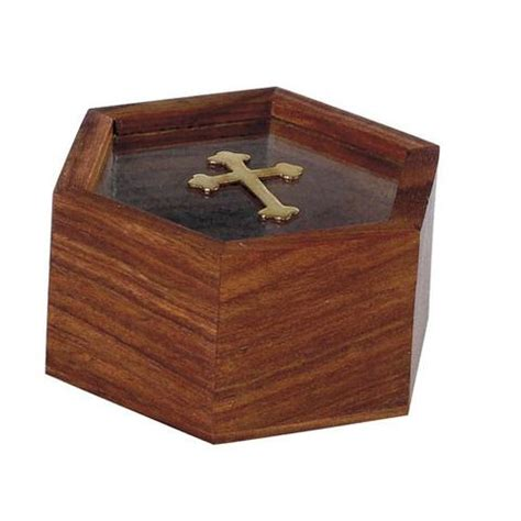 Gift Large 9448 incense boxes orthodoxmonasteryicons