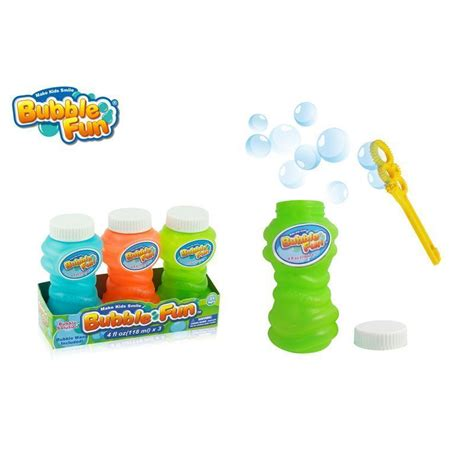 bobble 3 pack water set 3 pack buy at qd stores