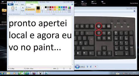 como tirar print foto da tela no windows phone 8 8 1 como tirar print como tirar uma foto da tela do