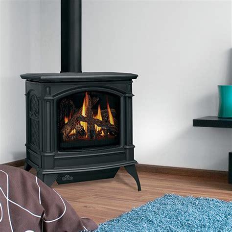 Napoleon Gas Fireplaces Reviews by Napoleon Knightsbridge Fireplace Warehouse
