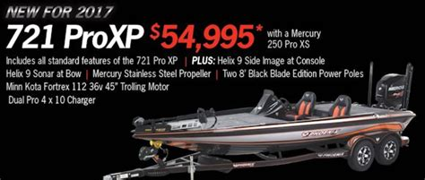 phoenix boats price list melvin smitson phoenix bass boats for sale