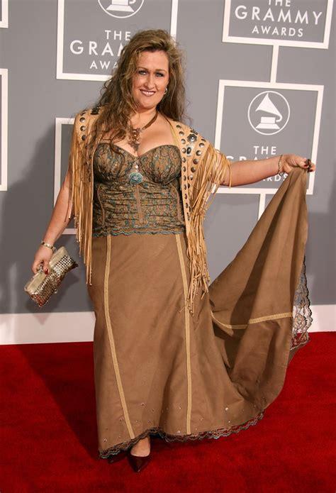 The 49th Annual Grammy Awards by Teena Photos Photos 49th Annual Grammy Awards