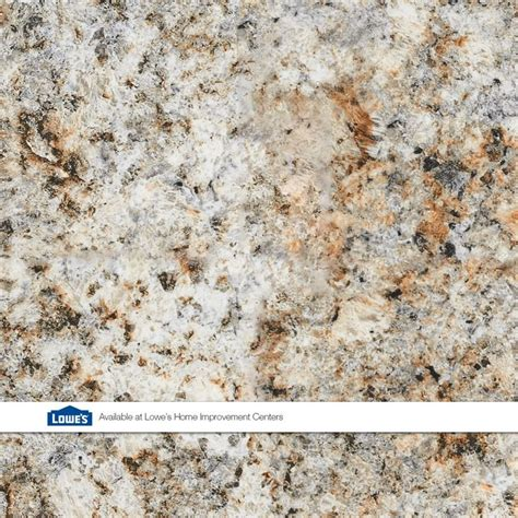 Formica Granite Countertops by Gerbia Gold Granite Formica Countertop For The House