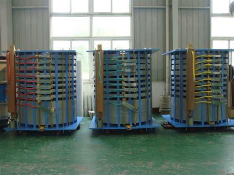 capacitor bank testing capacitor bank testing procedure