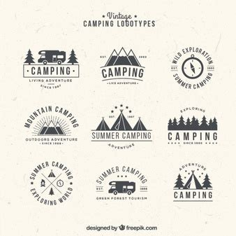 Mountain Logo Vectors, Photos and PSD files   Free Download