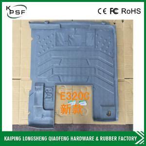 quality rubber floor mats quality rubber floor mat buy from 12162 rubber floor mat