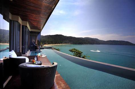 best luxury hotels phuket 5 hotels phuket best luxury hotels resorts in phuket