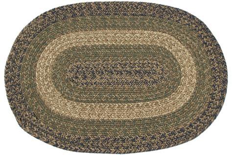 braided rugs massachusetts massachusetts charles navy oval braided rug