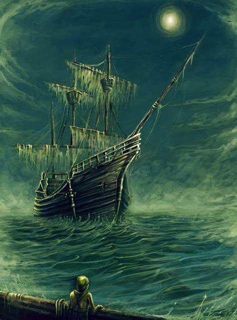 fotos de piratas antiguos caleuche by keronetex on deviantart