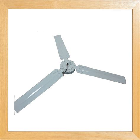 12v Ceiling Fans aliexpress buy 12v solar battery ceiling fan with brushless dc motor from reliable fan