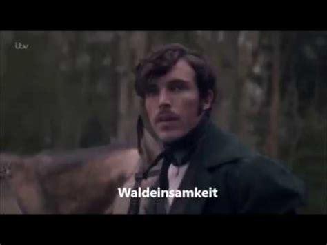 tom hughes victoria youtube prince albert tom hughes speaks german piano scene