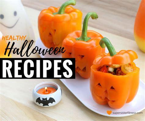 healthy treat recipes healthy recipes treats snacks more