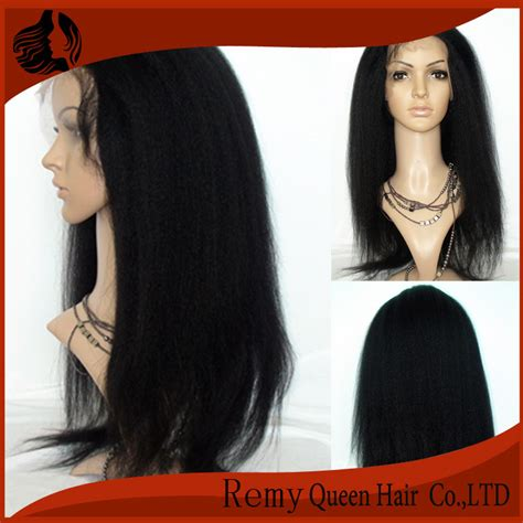 jamaican hair stylist nj human hair wigs in queens ny wig ponytail