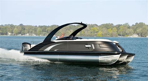 legend boats manufacturer 2016 bennington 25 qx bennington pontoons pinterest
