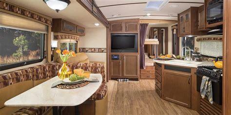 used jayco travel trailers for sale billings mt cer trailer inside model white cer trailer inside