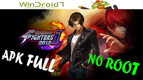 kof 13 apk instalar kof mugen android apk tutorial mp3 mind