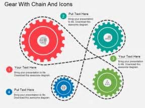 Gear Template by Powerpoint Tutorial 6 How To Make A Gear Diagram In Just