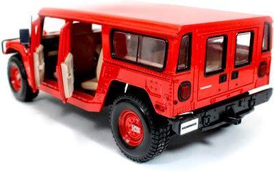 Terbaru Diecast Miniatur Replika Mobil Polisi Patroli Jalan Raya toko hanif jual die cast diecast miniatur replika car shop original car