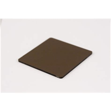 Pvc Sheet Transparan robertson plastics