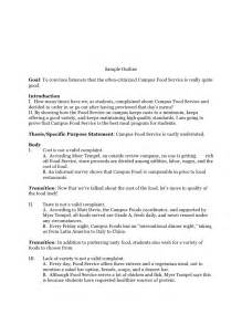 Quit Essay by Informative Speech On How To Quit Persuasive Speech To Stop Essay Zeto0