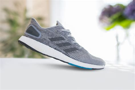 best sneakers for foot best sneakers for being on all day must read