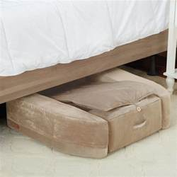 Nap Massaging Bed Rest by Nap Shiatsu Massaging Bed Rest At Brookstone Buy Now