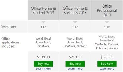 licencias office comprar licencias microsoft comprar la licencia de office 2013 cuenta outlook