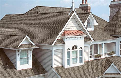 home depot roofing prices