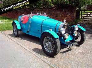 Bugatti Teal Re You You Want To Teal Bugatti Type 35 Replica