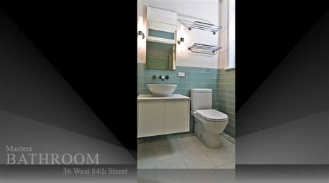 bathroom remodeling new york ny new york artistic bathroom new york