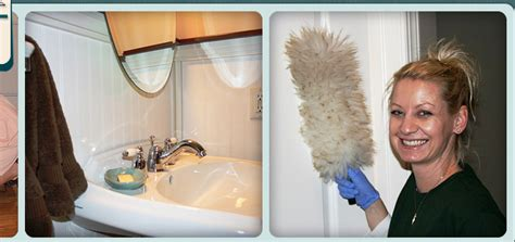 professional bathroom cleaning services professional bathroom cleaning services professional maid