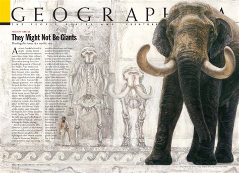magazine layout internships the national geographic society has been inspiring people