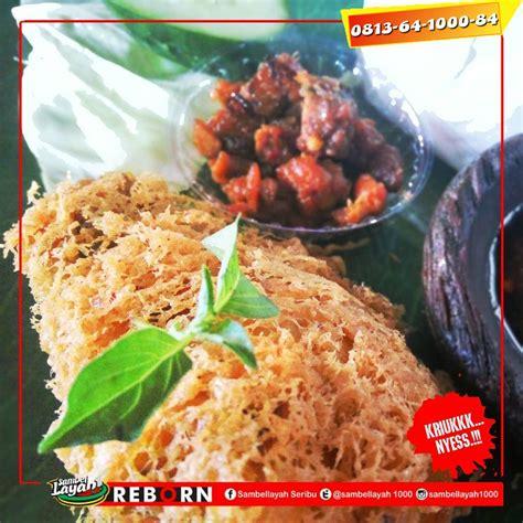 Paket Ayam paket ayam selimut telur part 2