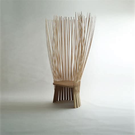 contemporary craft on view gt museum of arts and design presents quot against the