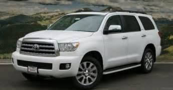 When Will Toyota Sequoia Be Redesigned Toyota Sequoia 2016 Redesign Reviews Prices Ratings