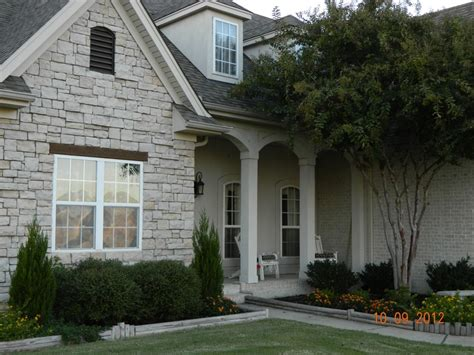 Arched Porch Columns Heritage House Pinterest House Plans With Arched Porch