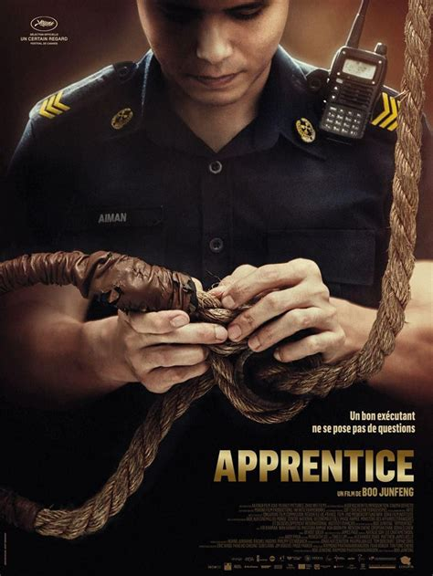 regarder the reports film complet hd netflix apprentice en streaming complet regarder gratuitement