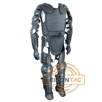 uniform accessories police supplies body armor duty tactical gear body armor military uniform tactical vest