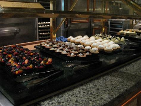 mandalay bay buffet reviews review bayside buffet at mandalay bay