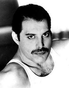 born freddie mercury 1000 images about queen on pinterest freddie mercury