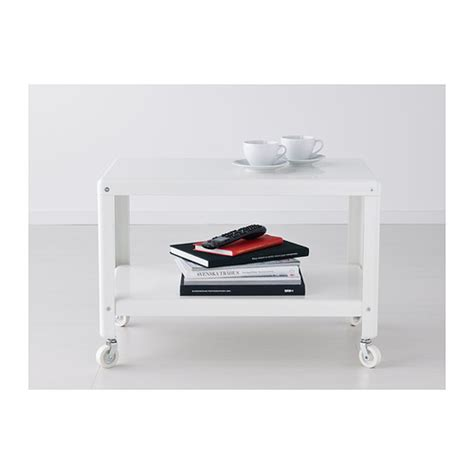 ikea ps 2012 coffee table ikea ps 2012 coffee table white 70x42 cm ikea
