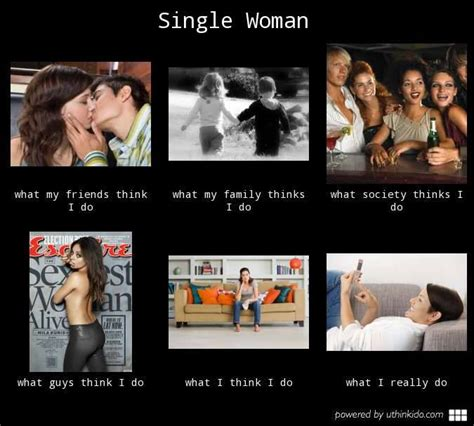 Single Girls Meme - l i f e never what it really seems la tijera blvd 2 0