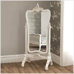 shabby chic bedroom furniture direct pics industrial bedroom shabby chic furniture homesdirect365
