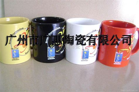 color changing mugs color changing mugs gh cost effective multi china
