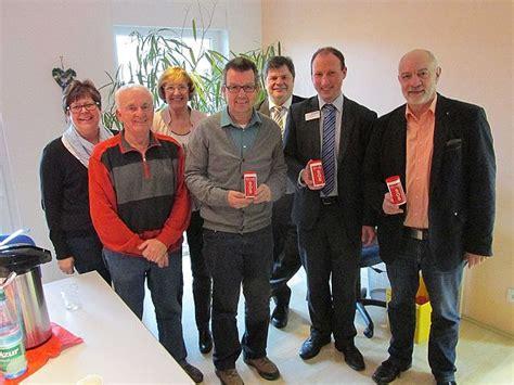 sparda bank hessen hanau aktuelles aus dem ortsverband sozialverband vdk hessen