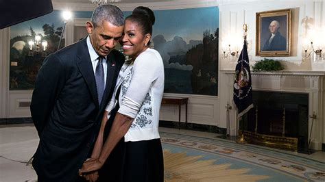 white house photographer white house photographer pete souza shares 2015 year in photos today com