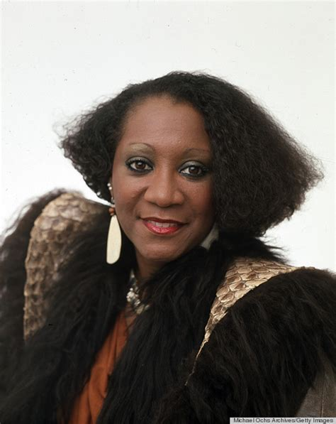 patti stanger hair extensions patti labelle s hair the diva s most memorable dos