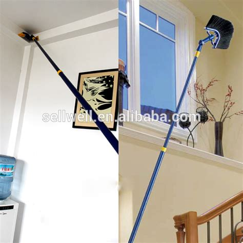 Ceiling Cleaning Equipment by Ceiling Cleaning Tool Handle Wall Cleaning Brush