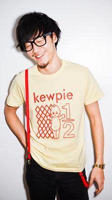 kewpie logo kewpies from japan on kewpie pretzel bread